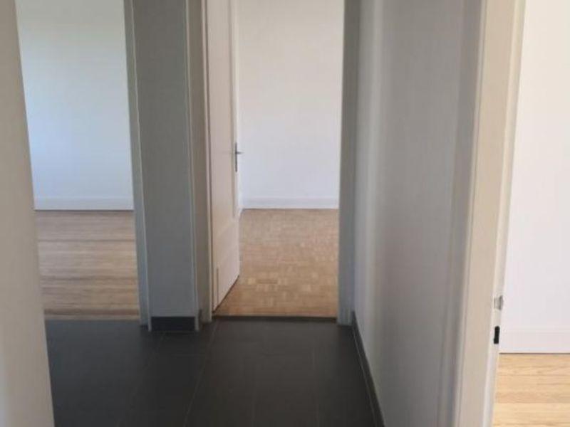 Alquiler  apartamento Strasbourg 870€ CC - Fotografía 4