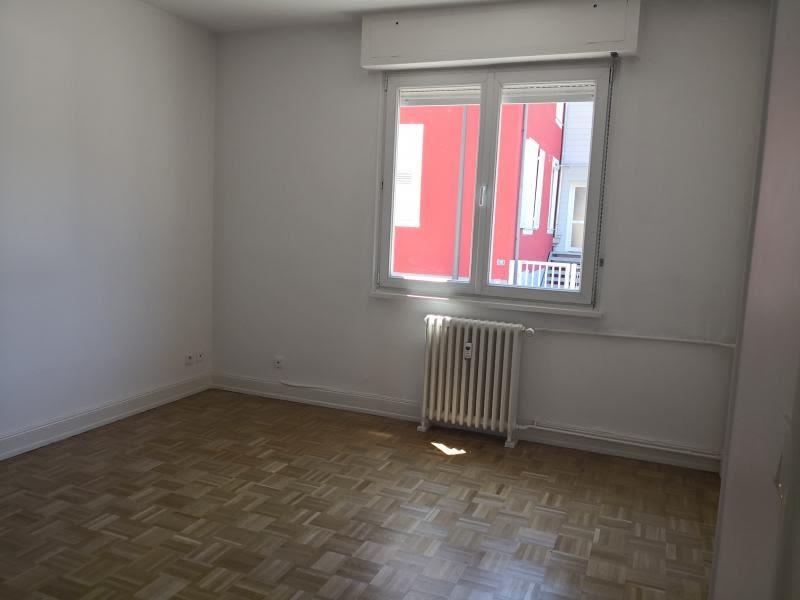 Alquiler  apartamento Strasbourg 870€ CC - Fotografía 5