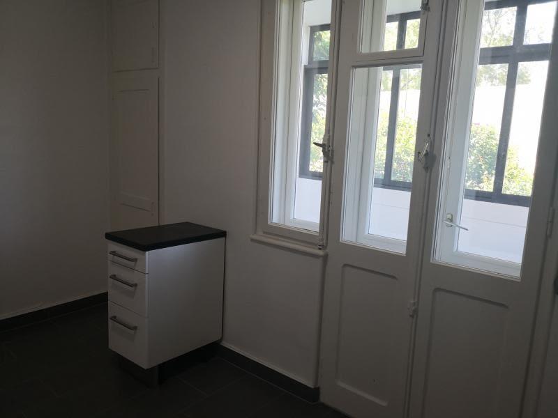 Alquiler  apartamento Strasbourg 870€ CC - Fotografía 6