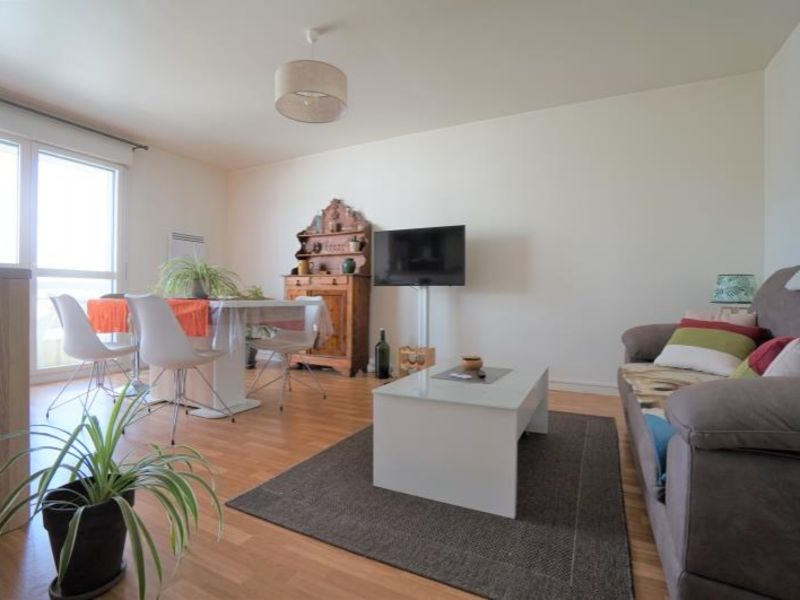 Vente appartement Le mans 159 000€ - Photo 1
