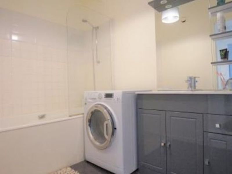 Vente appartement Le mans 159 000€ - Photo 6
