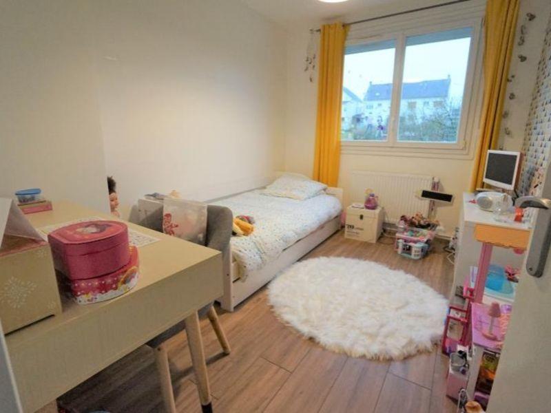 Vente maison / villa Le mans 173900€ - Photo 5