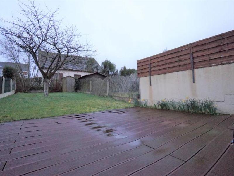 Vente maison / villa Le mans 173900€ - Photo 8