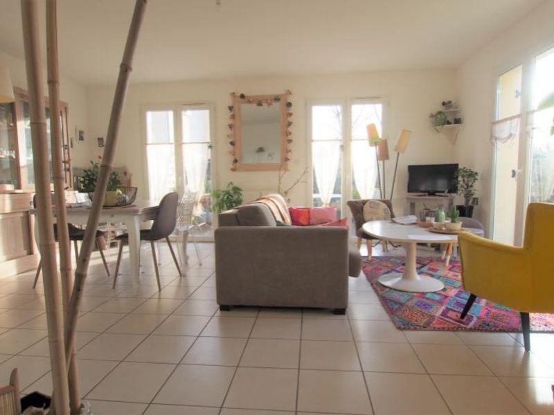 Vente maison / villa Le mans 220000€ - Photo 1