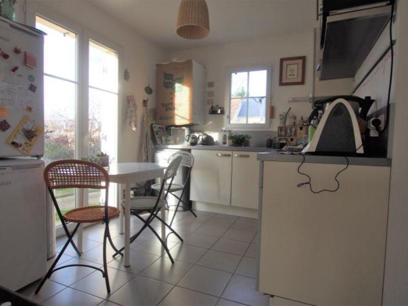 Vente maison / villa Le mans 220000€ - Photo 2