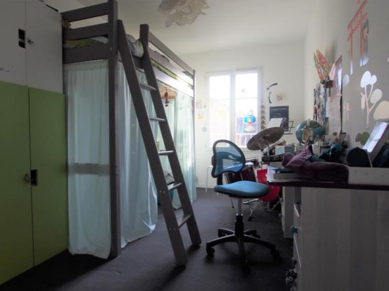 Vente maison / villa Le mans 220000€ - Photo 4