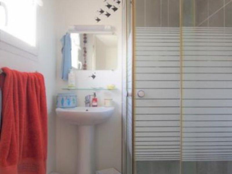 Vente maison / villa Le mans 220000€ - Photo 6