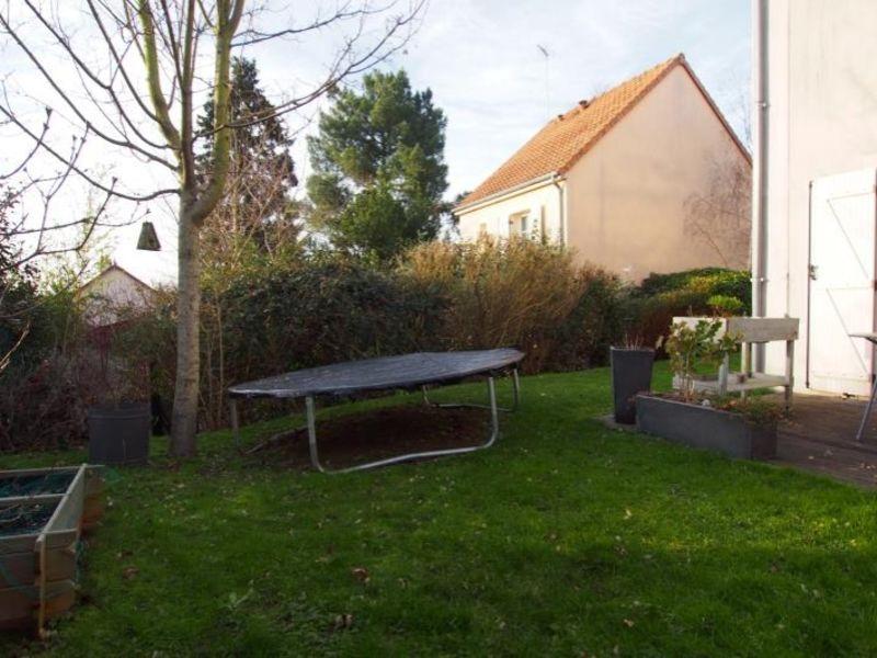 Vente maison / villa Le mans 220000€ - Photo 9