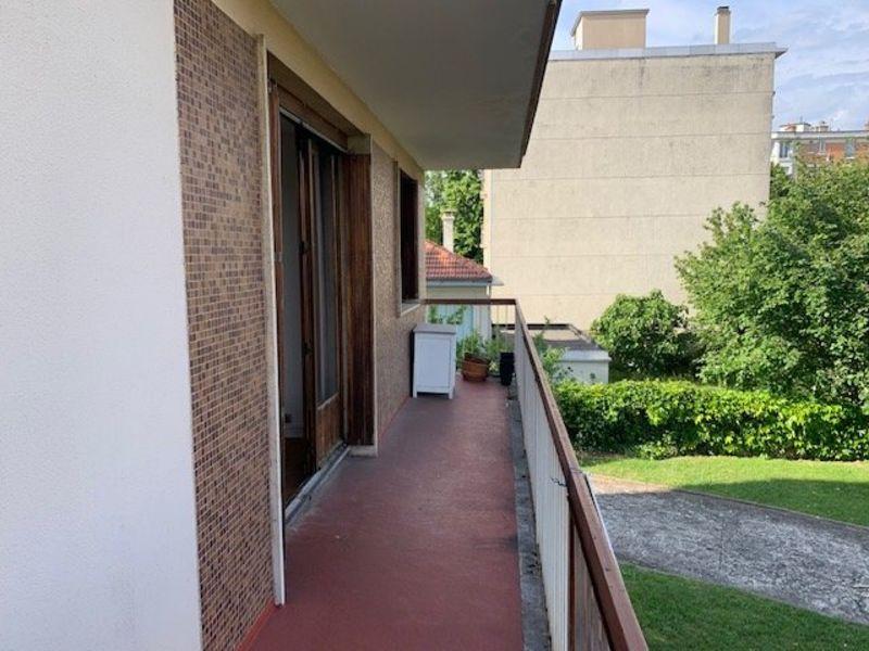 Vente appartement Nogent-sur-marne 330000€ - Photo 2