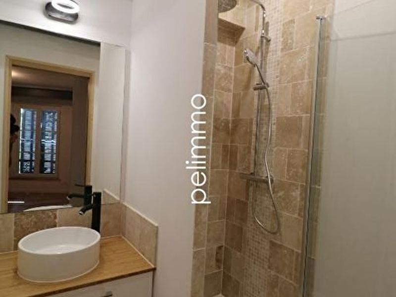 Rental apartment Salon de provence 1 090€ CC - Picture 10