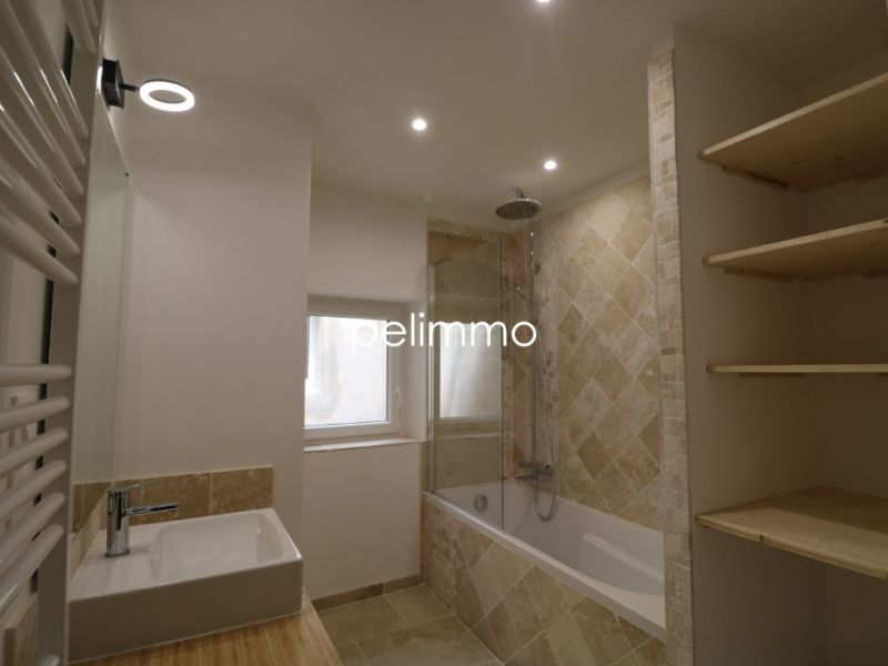 Rental apartment Salon de provence 1 090€ CC - Picture 11