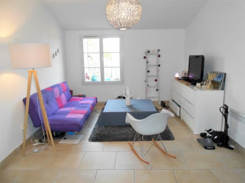 Sale apartment St maximin la ste baume 129600€ - Picture 1