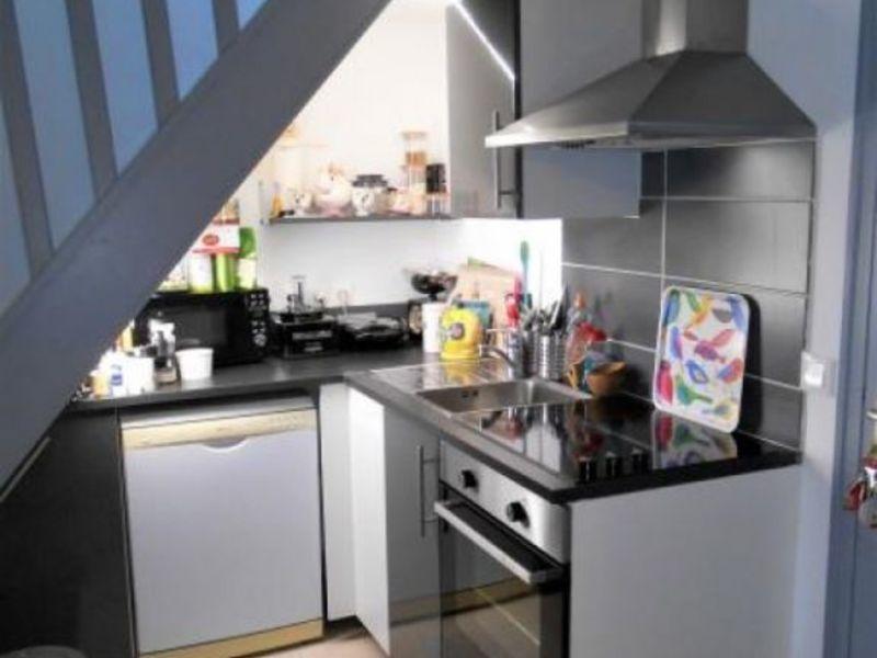 Sale apartment St maximin la ste baume 129600€ - Picture 2