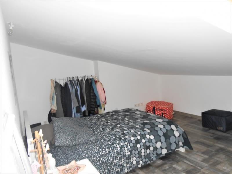 Sale apartment St maximin la ste baume 129600€ - Picture 3