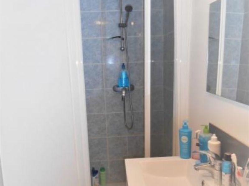 Sale apartment St maximin la ste baume 129600€ - Picture 4