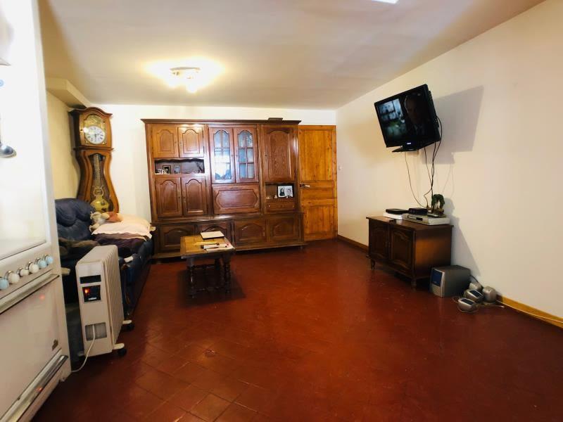 Vente maison / villa Tourves 129600€ - Photo 2