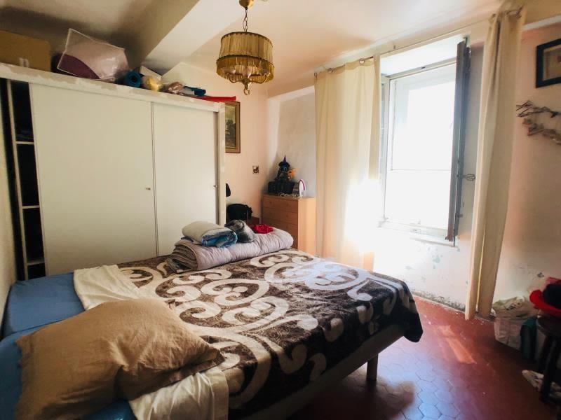 Vente maison / villa Tourves 129600€ - Photo 3