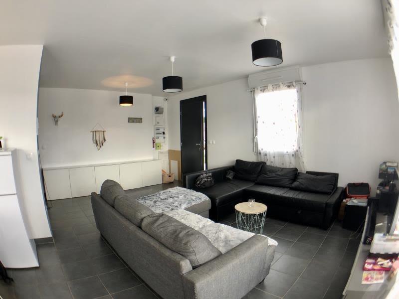 Vente maison / villa Brignoles 229731€ - Photo 3