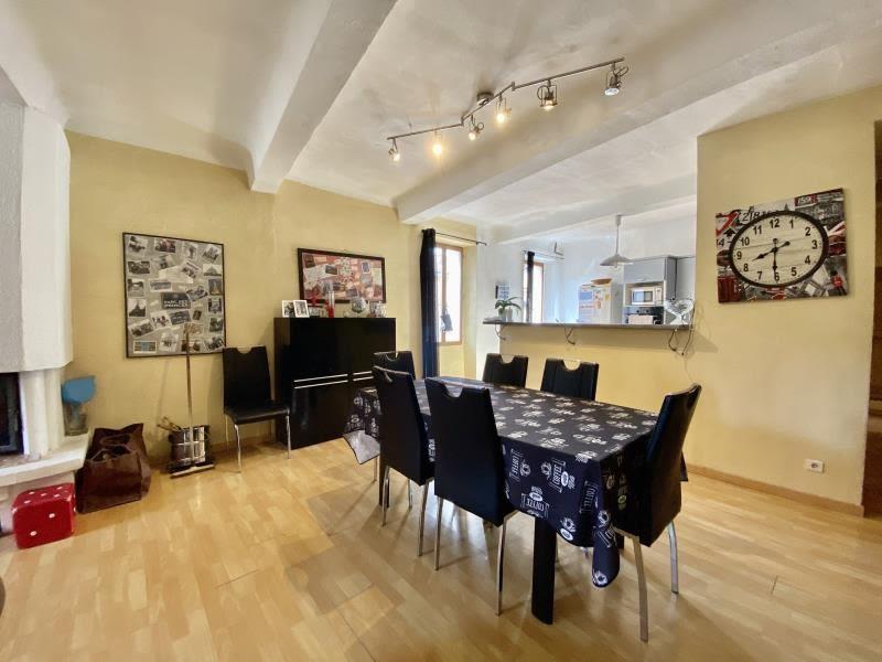 Vente maison / villa Bras 176880€ - Photo 1
