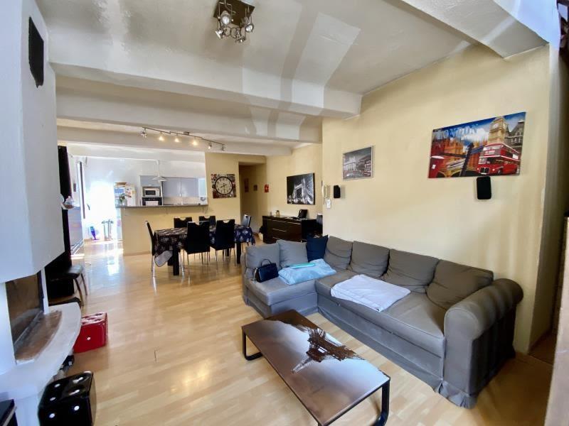 Vente maison / villa Bras 176880€ - Photo 3