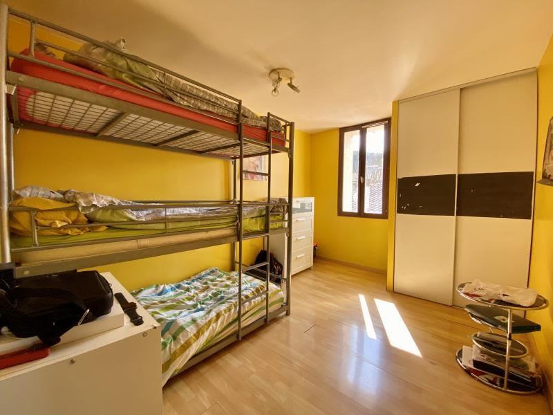 Vente maison / villa Bras 176880€ - Photo 6