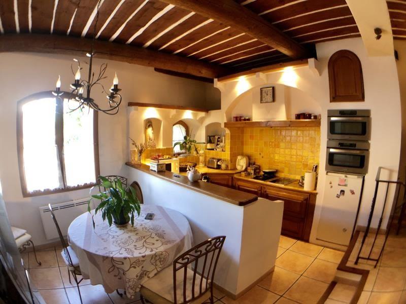 Vente maison / villa Tourves 197212€ - Photo 2