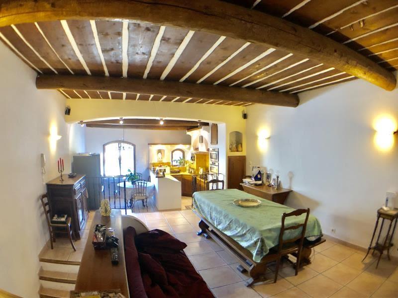 Vente maison / villa Tourves 197212€ - Photo 3