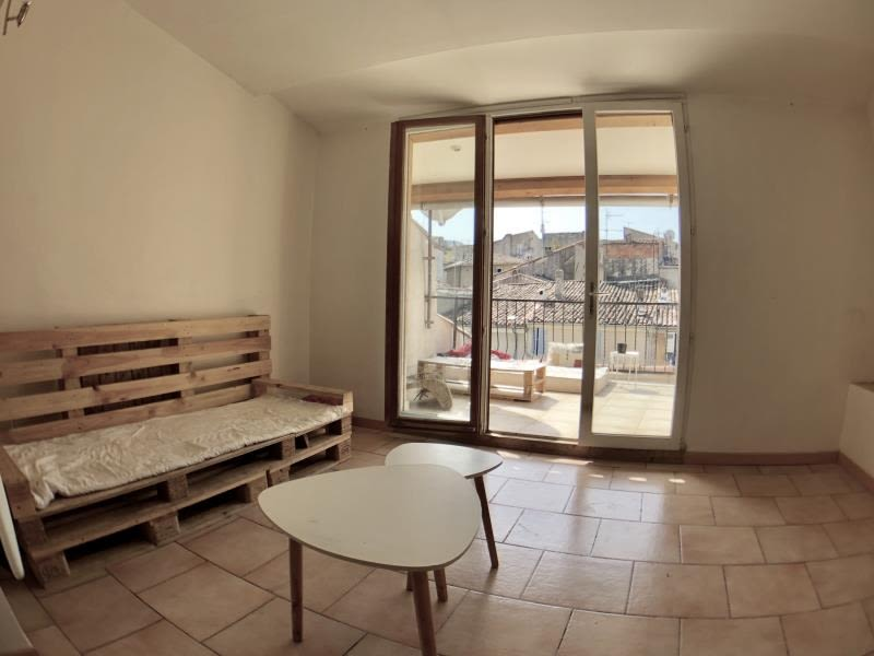 Vente immeuble Brignoles 318 000€ - Photo 4