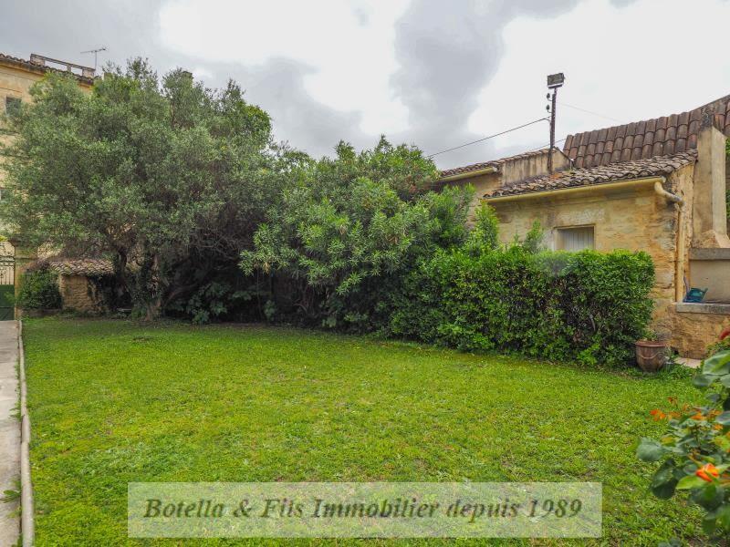Vente maison / villa Uzes 425600€ - Photo 3