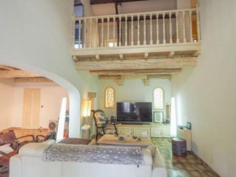 Vente maison / villa Uzes 425600€ - Photo 6