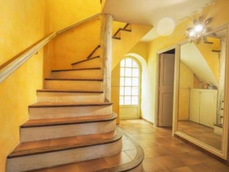 Vente maison / villa Uzes 425600€ - Photo 9