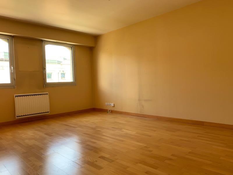 Verkauf wohnung Rouen 178000€ - Fotografie 2