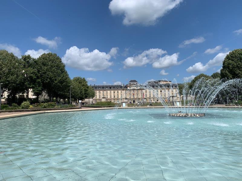 Verkauf wohnung Rouen 178000€ - Fotografie 4