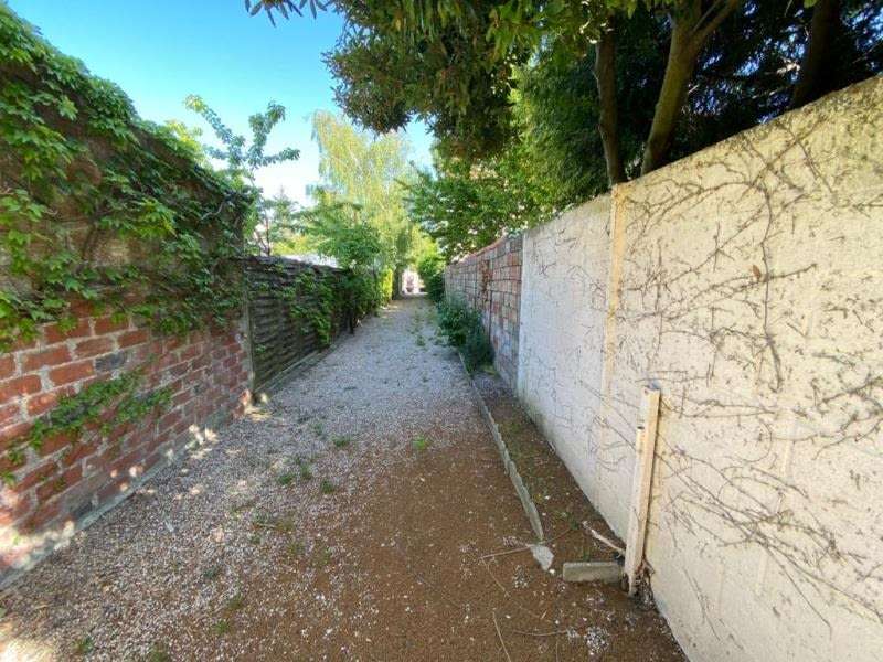 Location maison / villa St germain en laye 2900€ CC - Photo 8