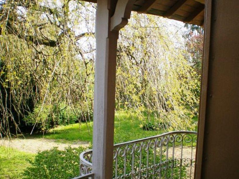 Vente maison / villa Buxieres les mines 141750€ - Photo 11