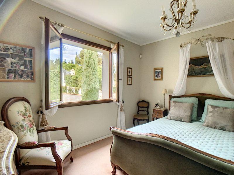 Vente maison / villa Le castellet 640000€ - Photo 9