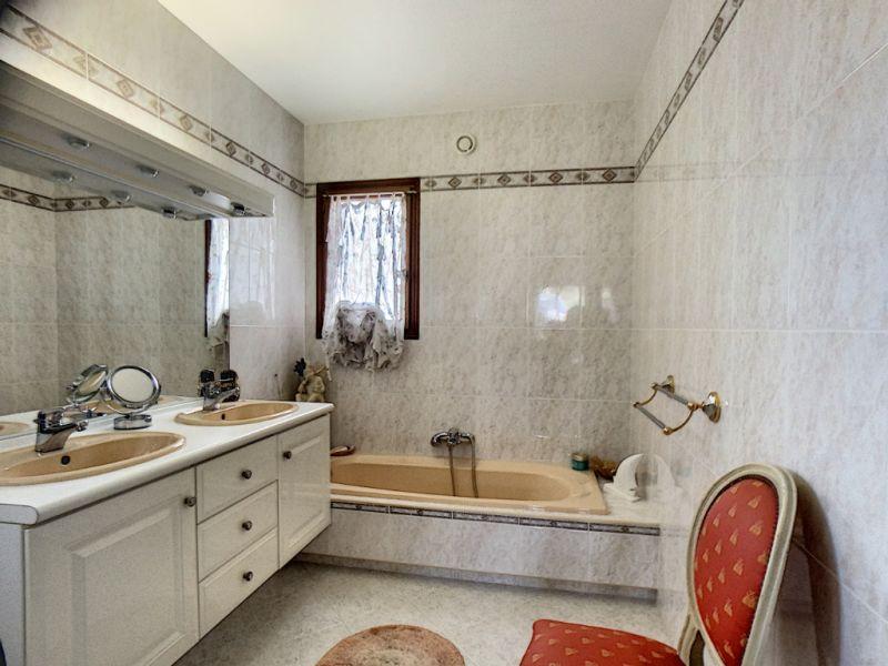 Vente maison / villa Le castellet 640000€ - Photo 12