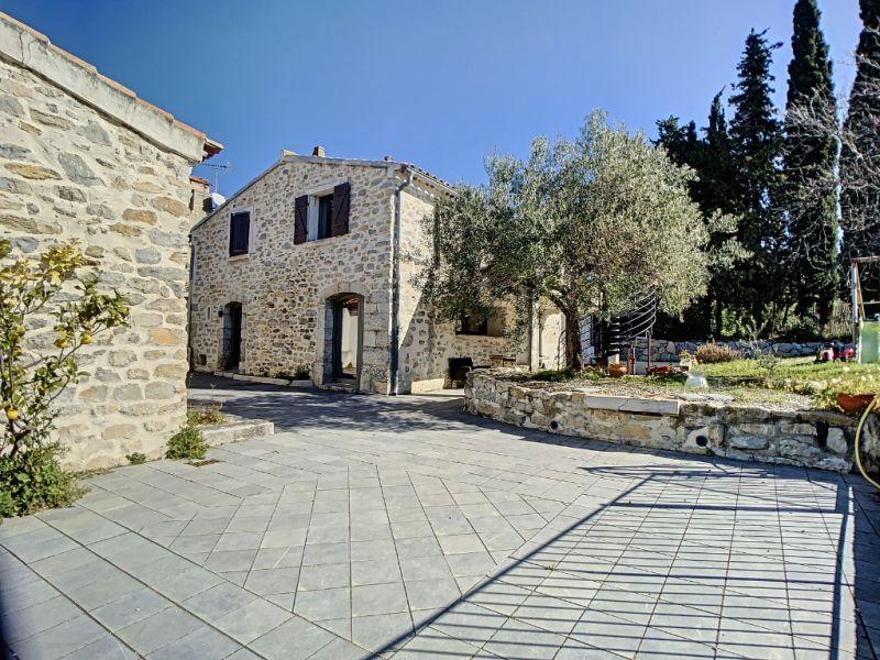 Vente maison / villa Saint cyr sur mer 680000€ - Photo 2