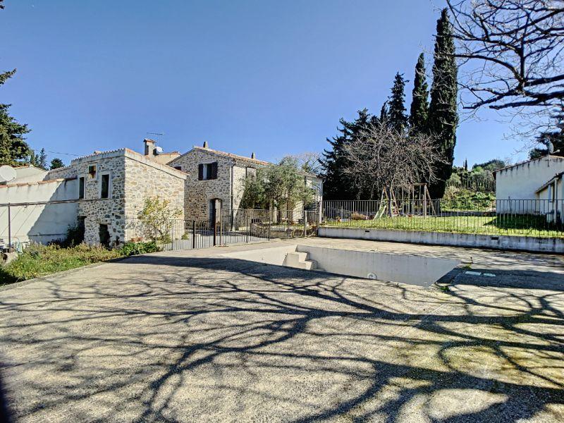 Vente maison / villa Saint cyr sur mer 680000€ - Photo 3