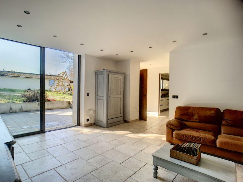 Vente maison / villa Saint cyr sur mer 680000€ - Photo 4