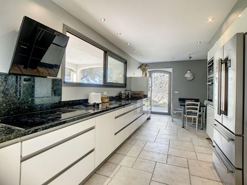 Vente maison / villa Saint cyr sur mer 680000€ - Photo 5