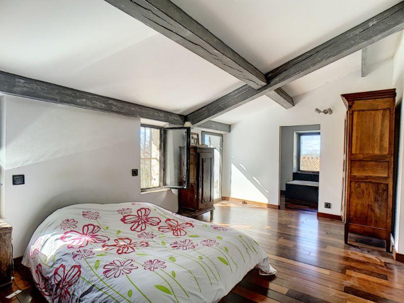 Vente maison / villa Saint cyr sur mer 680000€ - Photo 6