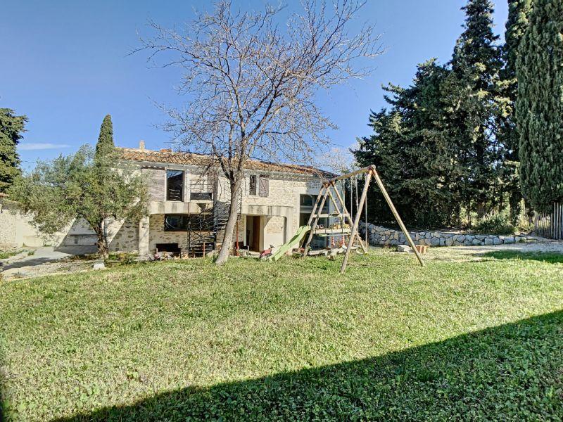 Vente maison / villa Saint cyr sur mer 680000€ - Photo 7