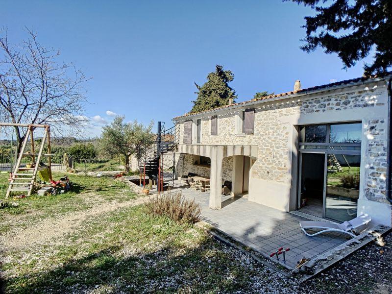 Vente maison / villa Saint cyr sur mer 680000€ - Photo 8