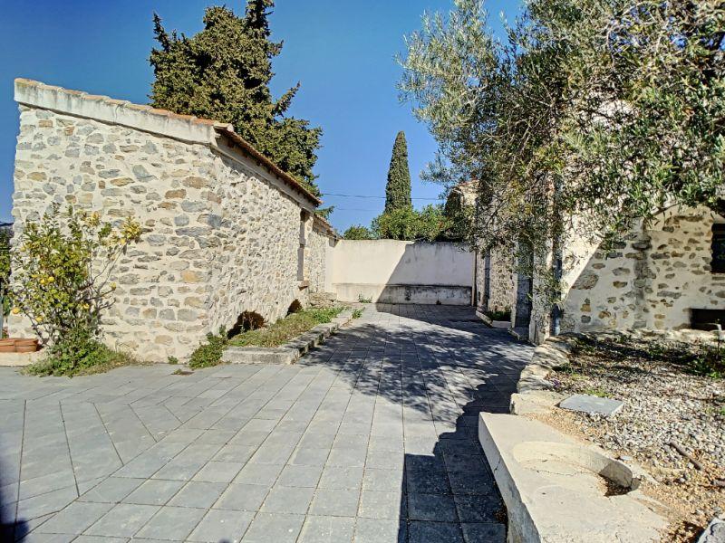 Vente maison / villa Saint cyr sur mer 680000€ - Photo 9