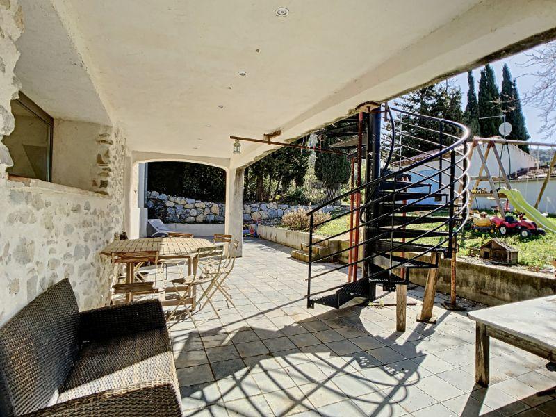 Vente maison / villa Saint cyr sur mer 680000€ - Photo 10