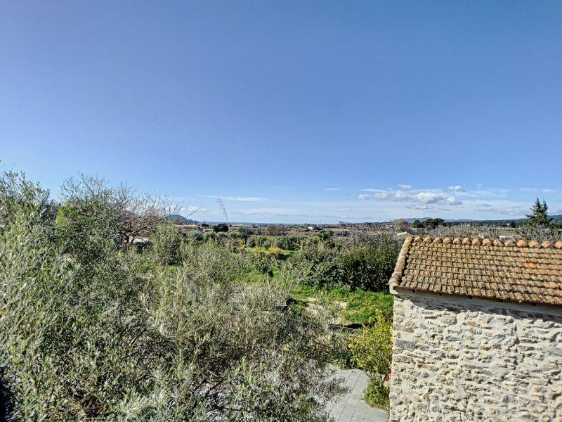 Vente maison / villa Saint cyr sur mer 680000€ - Photo 11