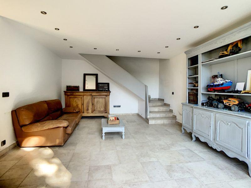 Vente maison / villa Saint cyr sur mer 680000€ - Photo 12