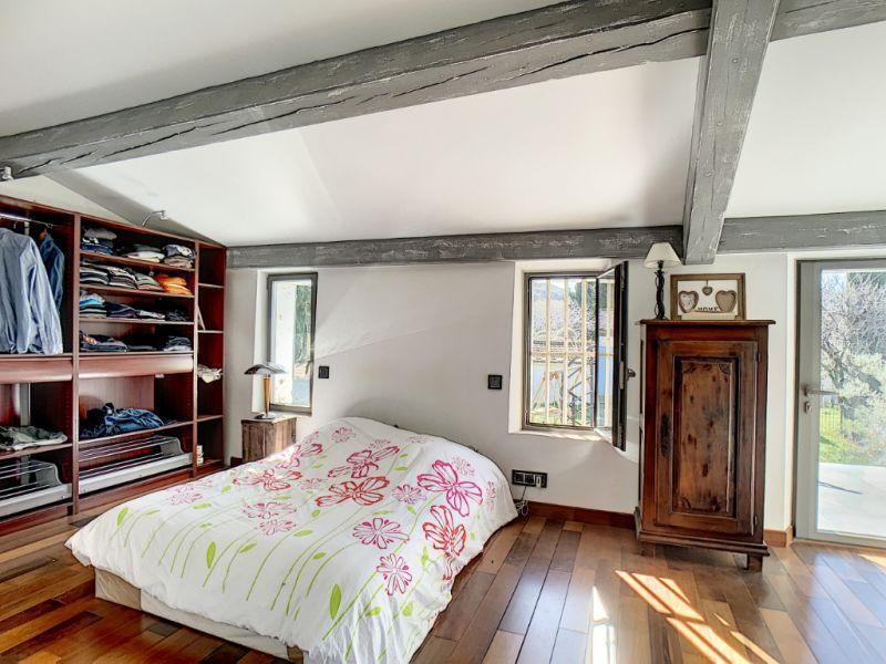Vente maison / villa Saint cyr sur mer 680000€ - Photo 13
