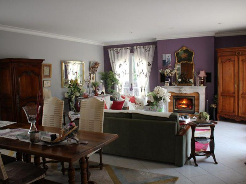 Vente maison / villa Talmont st hilaire 840000€ - Photo 11